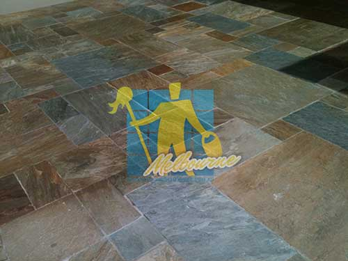 Melbourne Slate Tile Stripping And Sealing Melbourne Tile Cleaners