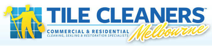 Tile Cleaners Melbourne