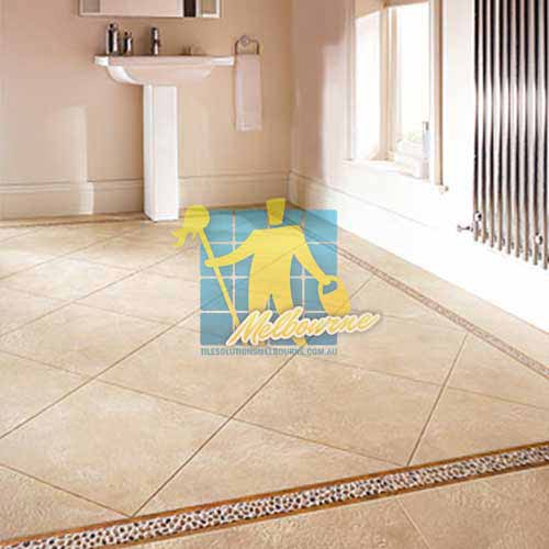 Bathroom Vinyl Floor Melbourne